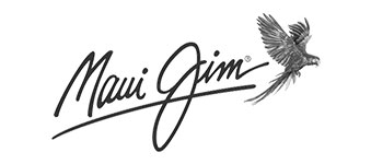 Maui Jim is the fastest growing maker of premium polarized sunglasses and prescription sunglasses in the world! It all began in Lahaina, Hawaii, with a need for sunglasses that could eliminate the harsh Hawaiian glare without distorting the colors of the island scenery.