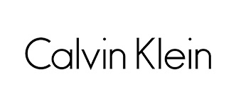 The Calvin Klein brand is one of the most recognized brands in the world today.A trend-right collection of apparel and accessories for the modern and uniquely sophisticated individual.