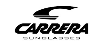"""Carrera's history dates back to 1956, when Austrian sports eyewear maker Wilhelm Anger founded the brand, drawing inspiration from the """"Carrera Panamericana"""" road race - At its time the longest, fastest, and most dangerous race in the world."""