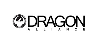 This performance eyewear line features cutting edge technology geared towards an active and youthful lifestyle. Dragon Alliance has developed innovative solutions for the athlete in all of us, including frames that will not sink in water and frameless snow goggles.