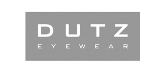 Dutz Eyewear emerged in The Netherlands in 2005. They focus on the adventurous styles that their customers desire. Aiming to be different from the rest, the Dutz eyeglass frame collection provides a myriad of unique shapes, colors and patterns.