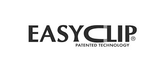 Aspex Eyewear's EasyClip® technology gives you eyeglasses and sunglasses in the same stylish frame with removable polarized lenses that go on and off with one easy click.