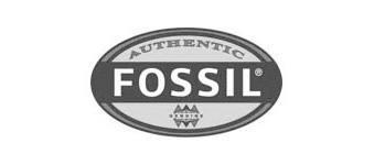 Rooted in authentic vintage and classic design, Fossil integrates the best fashion of times past with modern style that represents the unique individual. Make a statement with Fossil sunglasses that match your personal fashion sense.