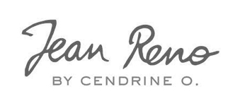Designed for renowned international actor Jean Reno by Cendrine O, these frames bring out style and sophistication that capture the unique image of Jean Reno. Offering a modern and stylish take on mens and womens frames, while adhering to classic design cues, these glasses will suit any personality.