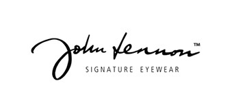 The signature round style is unmistakably John Lennon. Built with thin frames and an authentically retro look, this line of eyewear captures the spirit of the famous Beatles front man. Features and materials abound from these quality built frames.