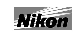 When it comes to the best camera lenses, everyone knows the Nikon name. The same technology, highest-quality materials and years of proven optical design experience have also produced Nikon's premium, high-performance eyeglass lenses.
