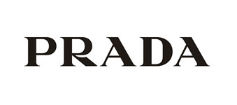 Innovation is at the core of Prada's success, with no sector escaping the Group's avante-garde approach. Prada casts its creative eye beyond the boundaries of fashion, to include art, architecture, cinema and culture as a key reference to the brand's core values. Prada eyewear is exemplary of the company's well maintained and well deserved status associated with the brand.