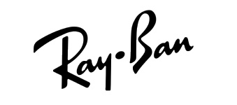 From the vintage classics to the present-day trendy frames, Ray Ban has always been durable, comfortable and attractive. From celebrities to your friends, Ray Ban is always a favorite.