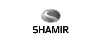 Founded in 1972, Shamir Optical Industry Ltd. is one of the world's leading manufacturers of high-quality progressive lenses. Famous for its Innovation, Technological Sophistication and rigorous Quality Assurance practices, Shamir is known for its quick response to changing consumer demands, and its ability to fill custom-design, private label product range orders.