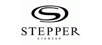 The most comfortable fit and overall design is packaged into every frame that Stepper produces. Precision crafted and infused with technology to provide a lightweight long lasting pair of eyewear are just some of the features Stepper glasses offer.