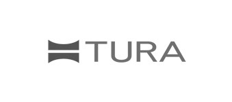 Tura Inc was born on Madison Avenue in New York City during the 1940's. A legacy of innovation defines the Tura eyewear collection. Tura eyeglass frames are finely crafted, using quality details and materials for each piece. These exquisite frames focus on the details, enhancing the personality of those who wear them.