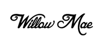 Willow Mae is a Canadian brand designed specifically for women with petite features and a smaller face. Colourful trendy frames that exude femininity are just some of the hallmarks of the Willow Mae brand. Affordability and durability are of course a nice second to the overall look of this unique eyewear line.
