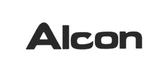 Alcon has one mission: to provide innovative products that enhance quality of life by helping people see better. Alcon is uniquely poised to serve every contact lens wearer by addressing the full life cycle of their needs.