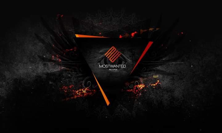 MostWantedRecords -