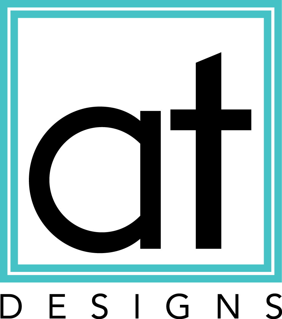 Amy Tripp Designs