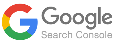 google-search-console-logo.png