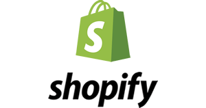 shopify-logo-text.png