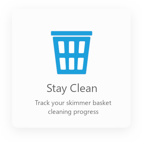 Stay_Clean.png