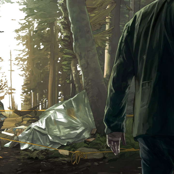 Danger-Forest-Illustration_Owen-Freeman-1280x720.jpg