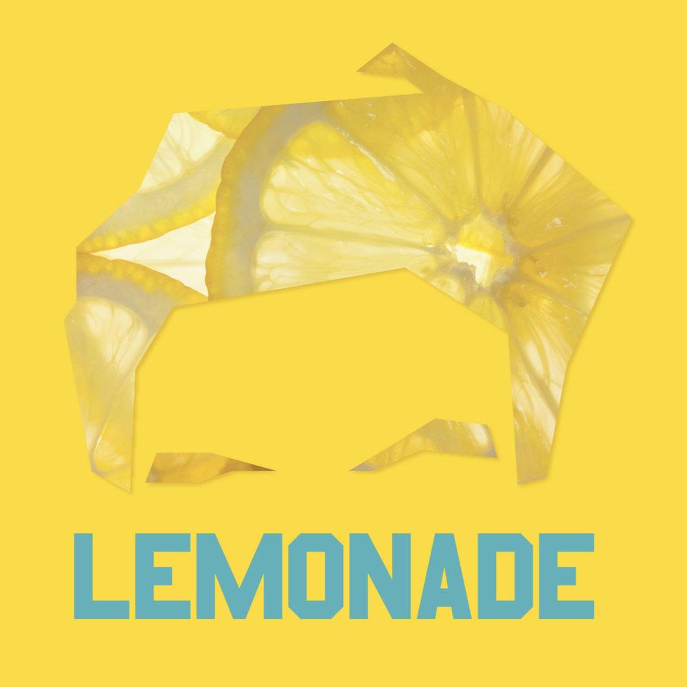 Lemonade+Poster.jpg