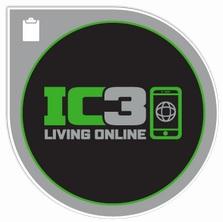 Living Online Badge_GS5.jpg