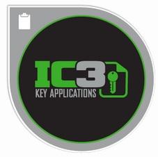Key Applications Badge_GS5.jpg