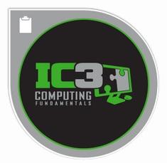 Computing Fundamentals Badge_GS5.jpg