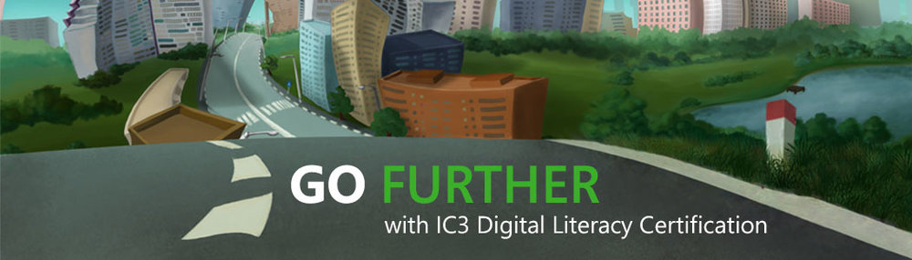 IC3-Go-Further-Web-Header (1).jpg