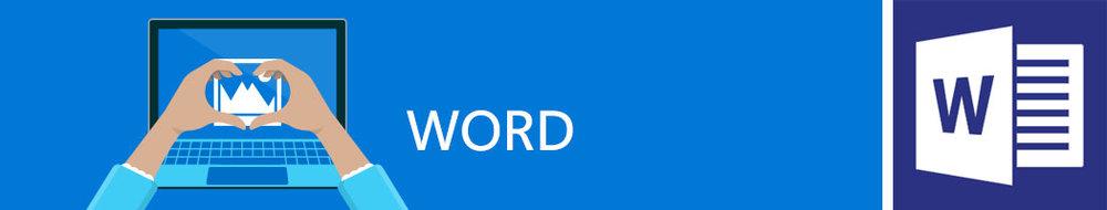 MOS-word-Header.jpg