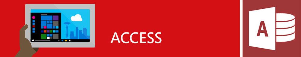 MOS-access-Header.jpg