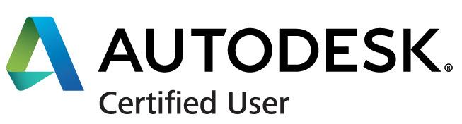autodesk_acu.jpg