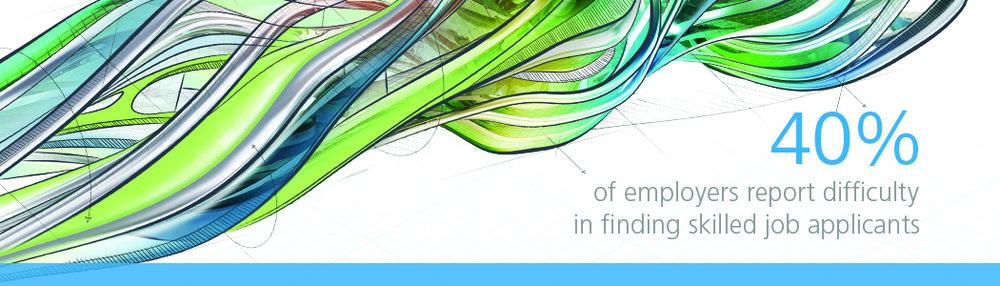 Autodesk-Website-Header-3-082417RA.jpg