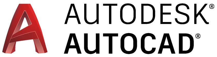 AutoCAD_2017_lockup_OL_stacked_no_year.png