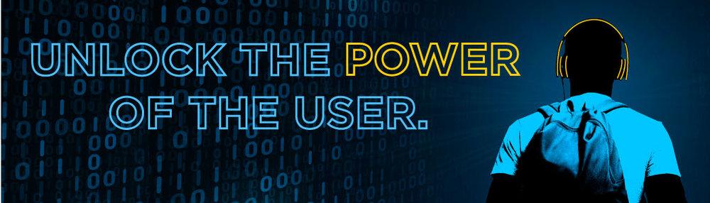 MTA-PowerofUser-Header.jpg