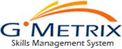 logo-gmetrix.png