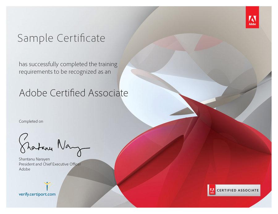 aca-sample-certificate.jpg