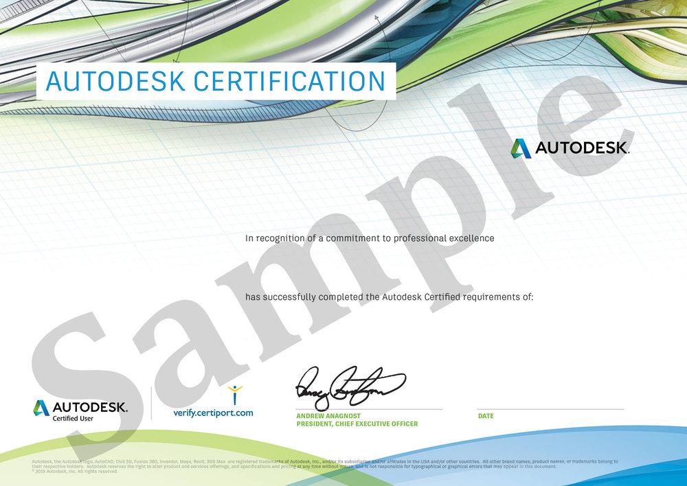 Sample Certificate - ACU.jpg