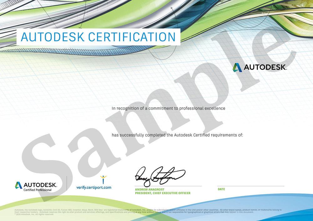 Sample Certificate - ACP.jpg