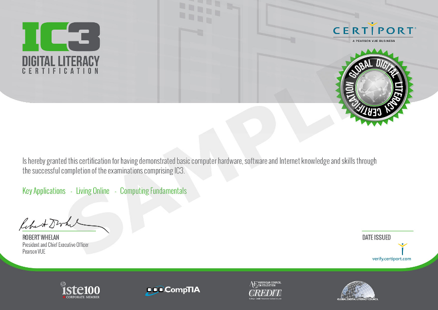ic3-cert.png