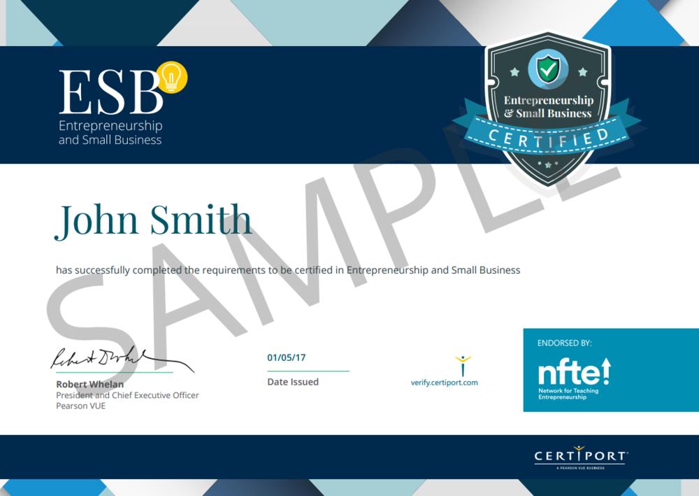 ESB_Sample_Certificate.png