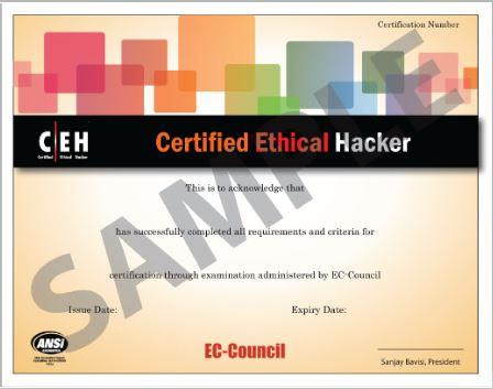 EC-H Cert.JPG
