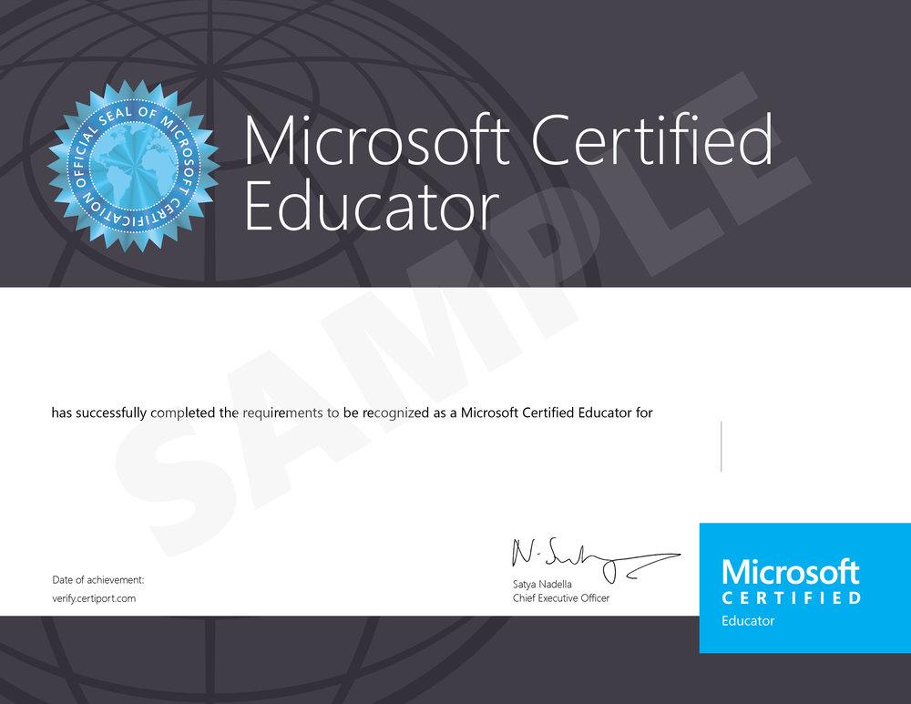 MCE_Sample Certificate.jpg