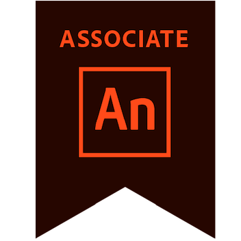 Adobe+Animate-01.png