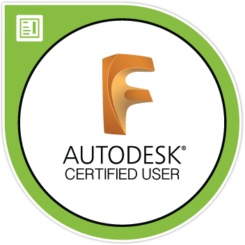 Autodesk_fusion_user.png
