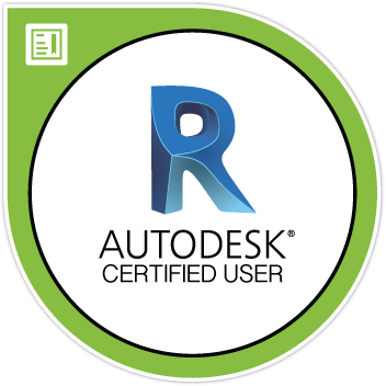 Autodesk_Revit_User_NV.png