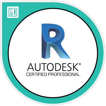 Autodesk_Revit_professional_NV (1).png
