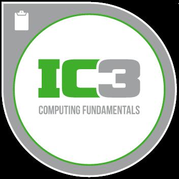 IC3_computing_fundamentals.png