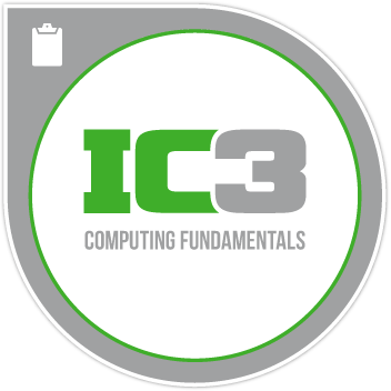 IC3_computing_fundamentals.png