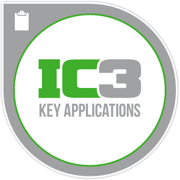 IC3_key_applications.png