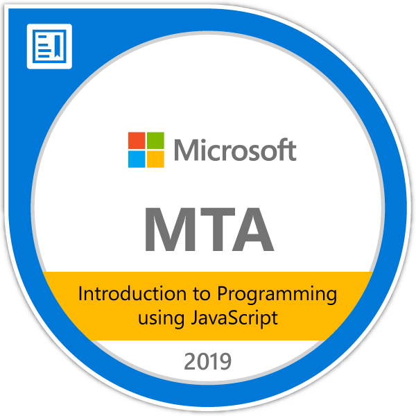 MTA-Introduction-to-Programming-using-JavaScript-2019.png